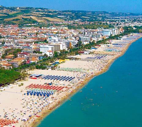 Personnes de Alba Adriatica